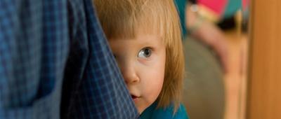 اساليب تربية الطفل