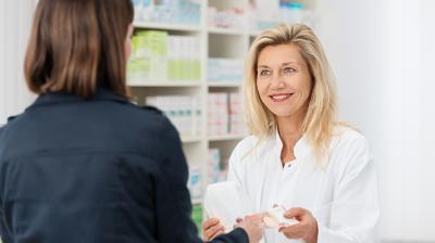 تحذيرات عن الأدوية كابحة الشهية