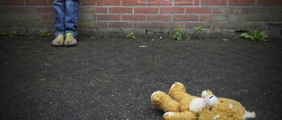 علم أطفالك أو طلبتك خصوصية الجسد، حتى تحميهم من الاستغلال الجنسي