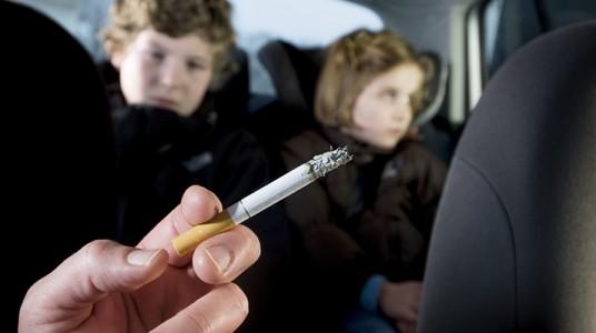 هل التدخين هو الحل للاضطرابات النفسية