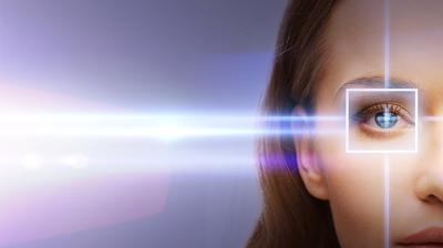 التهابات العين