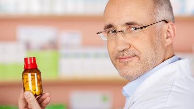خطورة استعمال الأدوية النفسية بدون استشارة طبيب