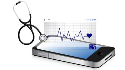 كيفية صياغة استشارة طبية للحصول على إجابة كافية و مفيدة