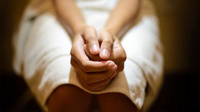 العلاقة بين التبول الدموي وسرطان المثانة