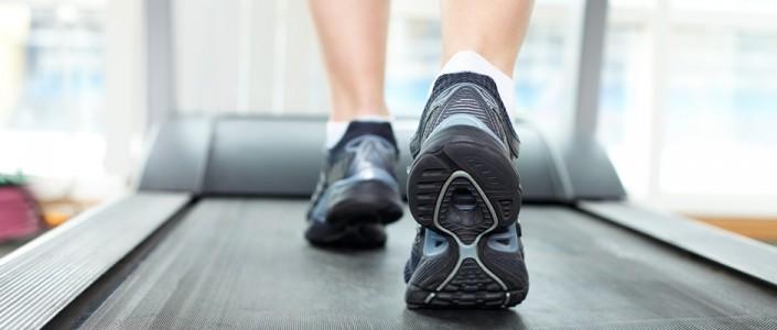 النشاط الرياضي واثاره على صحة الانسان