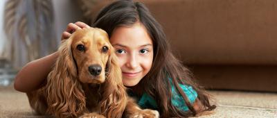 12 نصيحة ذهبية للوقاية من حساسية الصدر