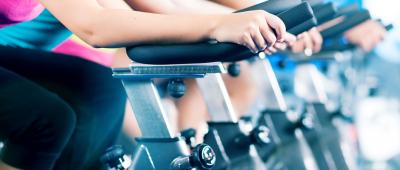 التغدية و الصحة و الرياضة