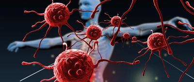 العادات الصحية و .. جهاز المناعة !