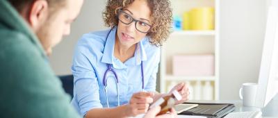 أهمية اتباع التعليمات الطبية
