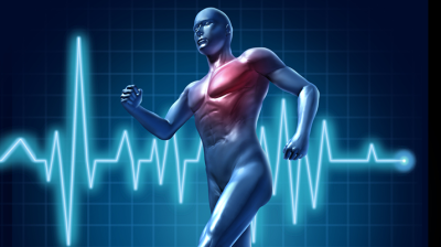 الرياضة الموصى بها للحفاظ على صحة القلب والشرايين