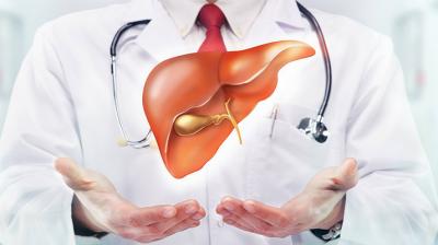 ماهي أكثر الأسباب شيوعًا للإصابة بتشمع الكبد .؟