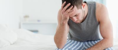 مرض بايروني (اعوجاج القضيب)