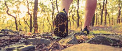 النشاط البدني لحماية القلب