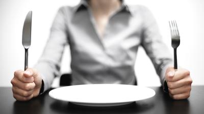 مسببات خفية للجوع