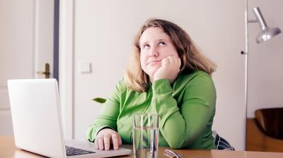 اعتقادات خاطئة شائعة في تخفيف الوزن