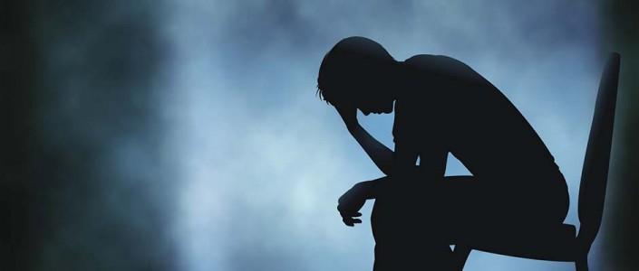 ما هو الإكتئاب النفسي؟