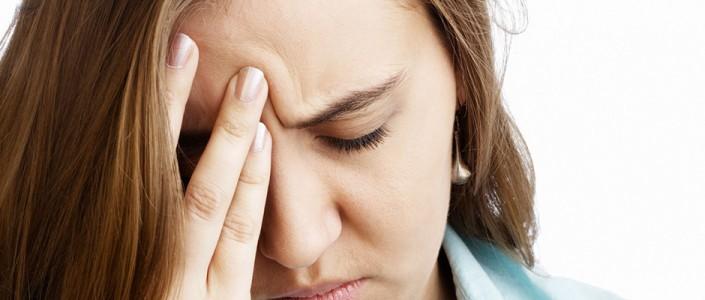 ماذا تعرف عن القلق النفسي؟