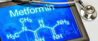 Metformin-ميتفورمين(جلوكوفيج) وفيتامين B12