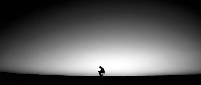 كيف نتعامل مع فقدان شخص عزيز ؟