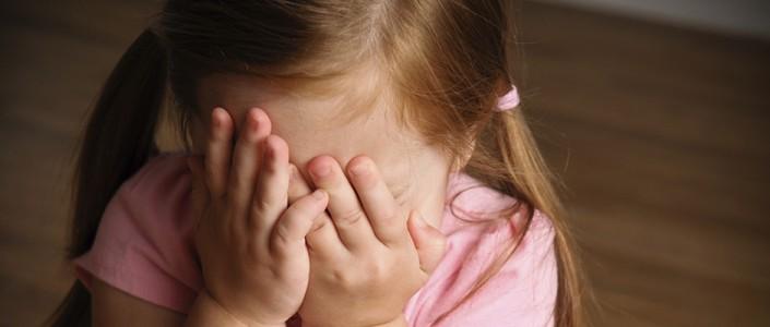 اضطراب نزرعه في بناتنا منذ الصغر ؛ فما هو؟