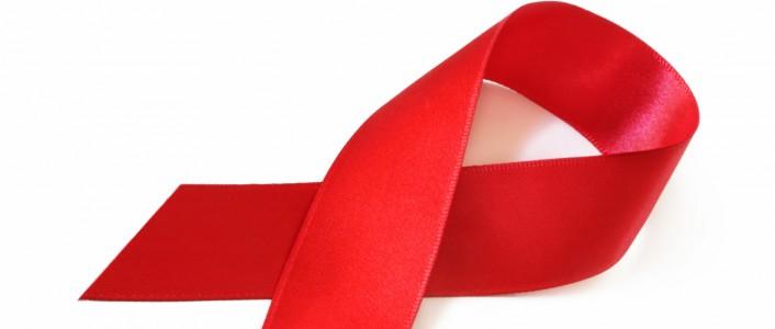 الإصابة بفيروس الأيدز أو السيدا