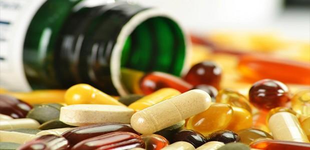 افضل فيتامين للجسم من الصيدلية