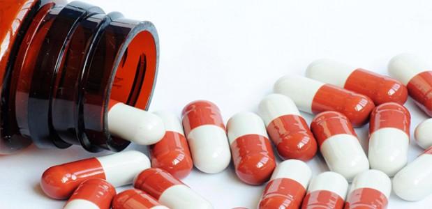 متى عليك أخذ المضاد الحيوي