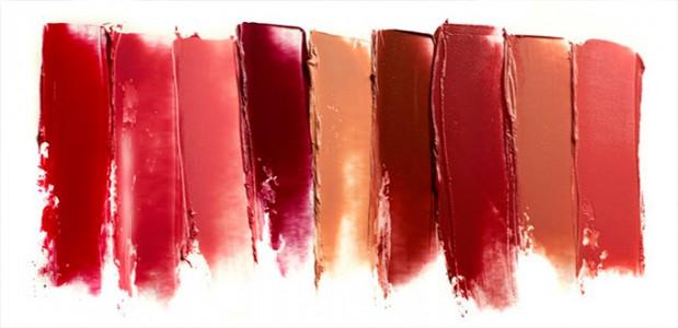 دلالات لون دم الدورة الشهرية