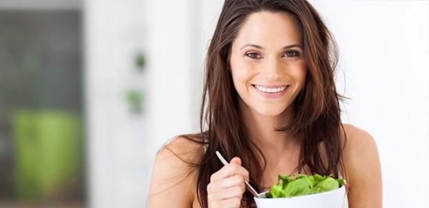 تنظيم الوزن في فترة ما قبل الحمل