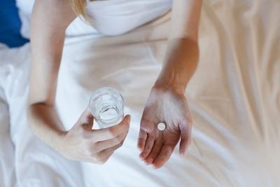 اقراص ميزوبروستول للإجهاض ومخاطر استخدامها
