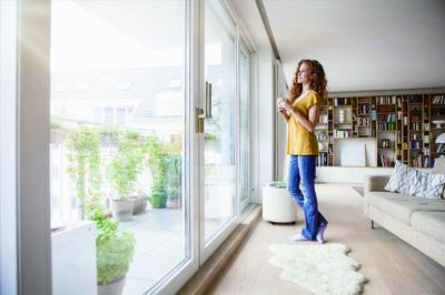 علاقة تلوث الهواء بالأمراض وأهمية تنقية الهواء