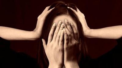 خطر نقصان فيتامين د  على النفس و الأعصاب في الأردن