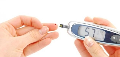 How to deal with hypoglycemia