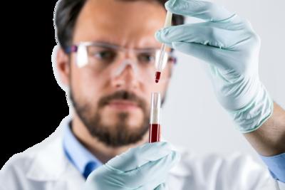 استخدامات السوماتوستاتين العلاجية