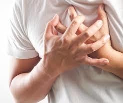 أمراض القلب، وطرق علاجها