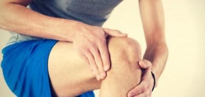 علاج تمزق رباط الركبة بين العملية الجراحية والعلاج التقليدي