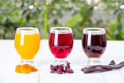 إستراتيجية لمكافحة العطش في رمضان