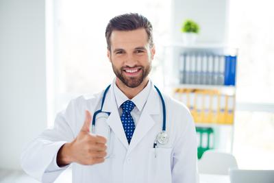 إرشادات طبية لصوم صحي