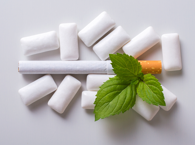 أدوية الإقلاع عن التدخين بين الفوائد و الخطر
