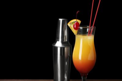 تأثير الكحول على العلاقة الجنسية