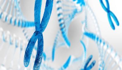 تحليل الكروموسومات