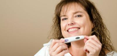 تقنيات المساعدة على الإنجاب