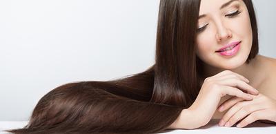 أطعمة مفيدة لتقوية وتكثيف الشعر