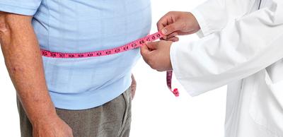 أسرار الكورتيزون في زيادة الوزن