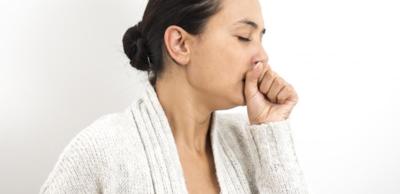 التهابات المكورات الرئوية وفصل الشتاء