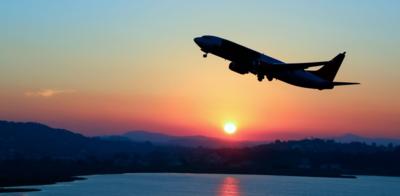سبب عدم تناول طاقم الطائرة المشروبات الساخنة التي تقدم على متنها