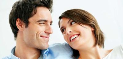 التقلبات الجنسية خلال الدورة الشهرية
