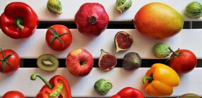 الغذاء والحمية الغذائية لمرضى الكلى