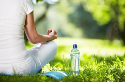 نصائح وإرشادات للحفاظ على الصحة