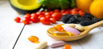 أغذية تغنيك عن المكملات الغذائية: تناولها يومياً